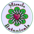 Miracle Botanicals Logo